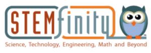 STEMfinity logo