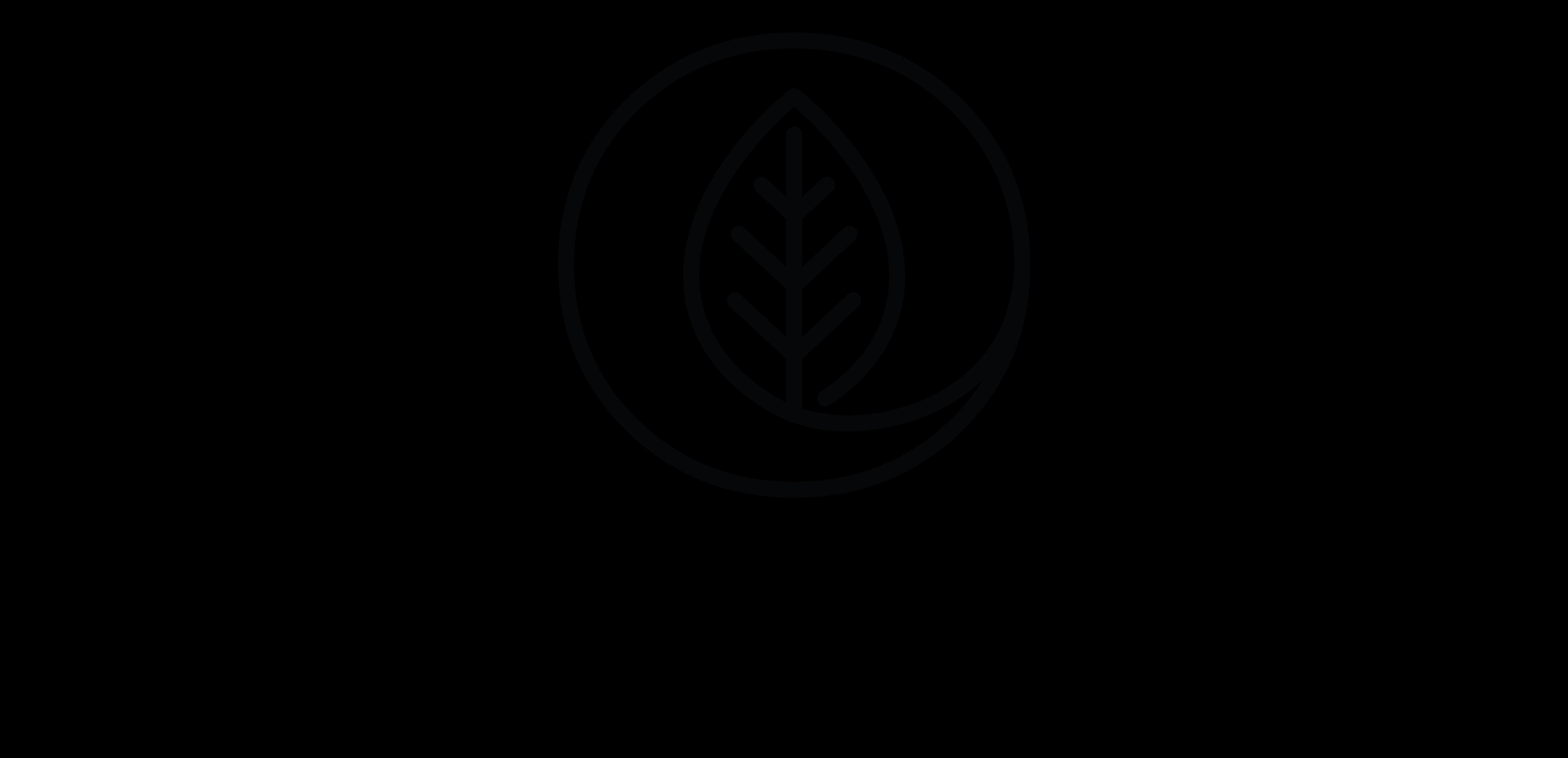 EO Scientific logo
