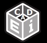 EiCAD logo