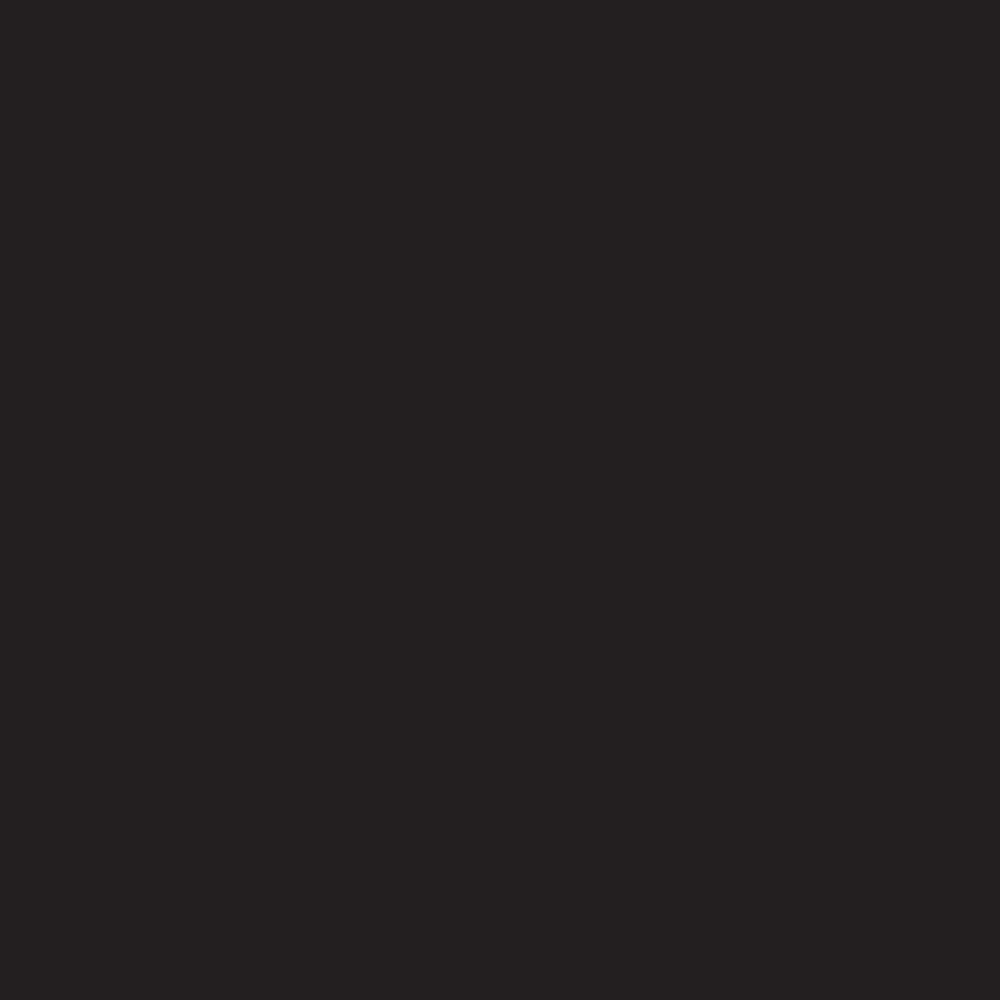 Human Identity logo