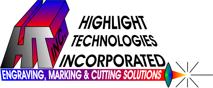 Highlight Technologies Incorporated logo