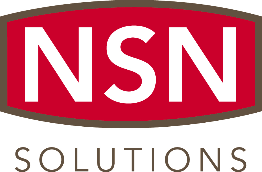 NSN Solutions