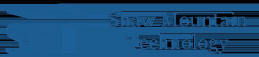 Shaw Mountain Technology logo